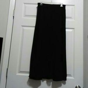 Dresses & Skirts - NWOT💚SKIRT👀👀